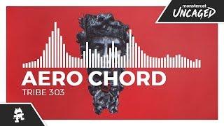 Скачать Aero Chord Tribe 303 Monstercat Release