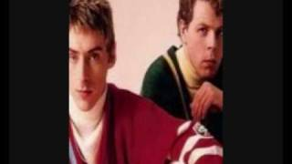 Watch Style Council Spin Driftin video