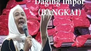 Video Abah Uci Kurtusi - Daging Impor (BANGKAI) download MP3, 3GP, MP4, WEBM, AVI, FLV Juli 2018