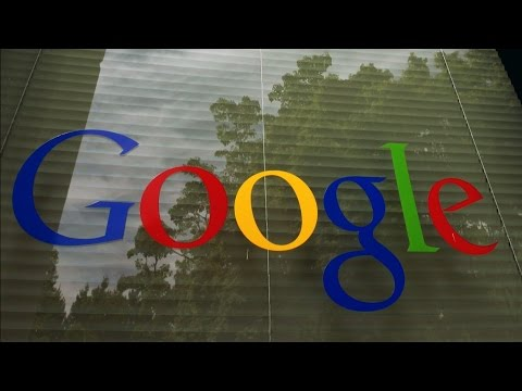 Google Beats Oracle In $9 billion Android Trial