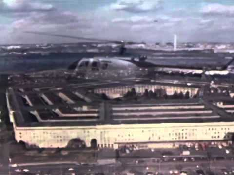 Nuclear Weapon Accident Exercise : NUWAX-81 Defense Nuclear Agency Educational Documentary