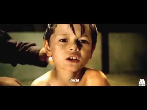 Chinese Movie KUNGFU HERO   KUNGFU MAN # Action Movie Subtitle Indonesia