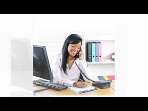 Telecom Audit Companies