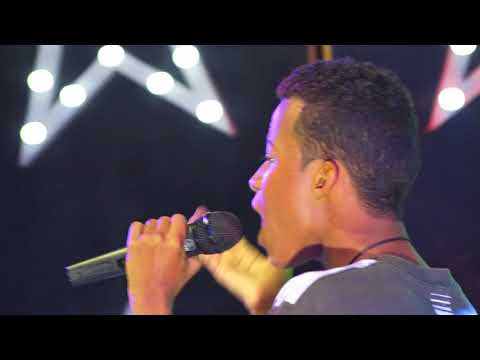 Ismael - Mahatsiaro (Rossy)