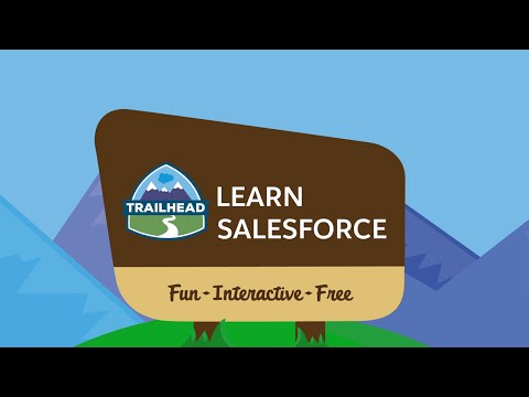 4 Reasons to Get a Salesforce Certification | TechnologyAdvice