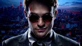 Why The New Daredevil Is So Awesome
