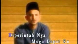 Harapan Ramadhan - Raihan feat Man Bai - Lagu Raya Best