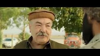 Karachi se Lahore | Funny Pathan video | Waqar Chauhan |