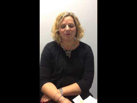 Christina Quinn - Director of Leadership Development, South West Leadership Academy