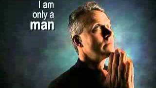 YouTube        - Jonny Lang - Only A Man.mp4