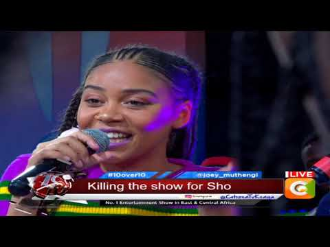 sho-madjozi:-i-was-an-accidental-rapper-#10over10