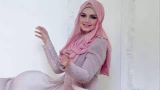 [TEASER] Dirgahayu - Faizal Tahir feat Siti Nurhaliza