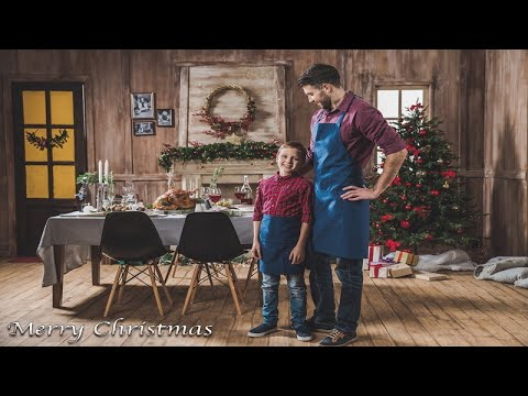 Christmas Hits for Christmas Time-1 Hour of Best Christmas Songs for Dinner, Lunch, Breakfast