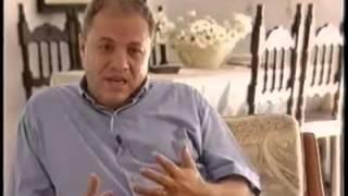 ענת אלימלך - הסיפור האמיתי - חלק 1 - סרטו של אילן שושן.