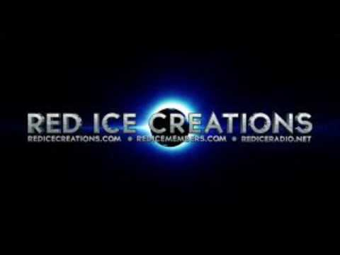 Red Ice Radio  Kevin Alfred Strom - National Alliance : Evolutionary Diversity
