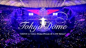 JKT48 diary: AKB48 in TOKYO DOME ~1830m no Yume~ - YouTube