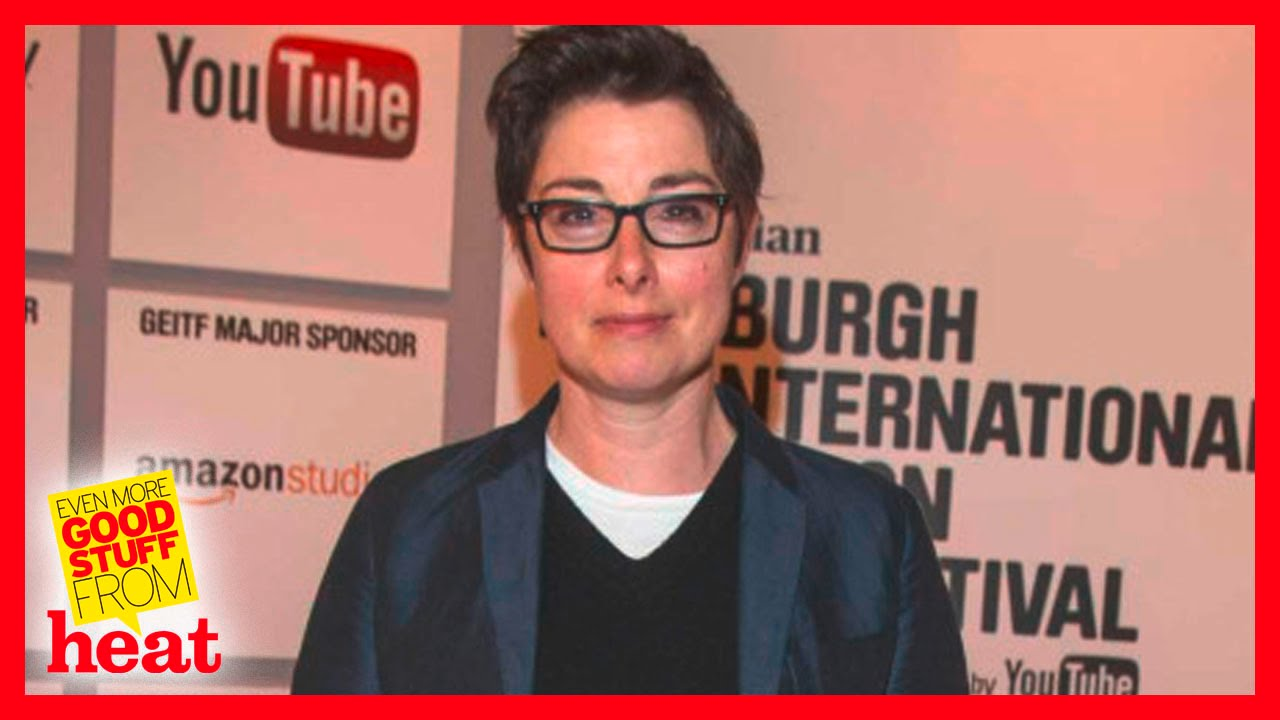 Youtube Sue Perkins nudes (98 photo), Topless, Hot, Twitter, braless 2018