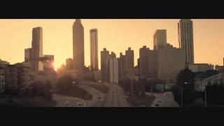 Director Andy Tennant's Atlanta - 15 Seconds