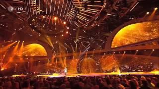 Helene Fischer - So kann das Leben sein - Die Helene Fischer Show aus dem Velodrom Berlin - ZDF HD