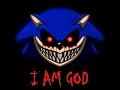 ТОП 10 игр про Sonic Exe mp3