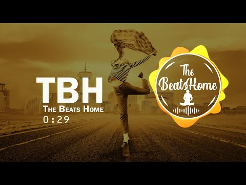 [FREE]Freestyle Type Beat,Track - Smile -TheBeatsHome TBH Music.Freestyle Trap Beat -Free Rap HipHop