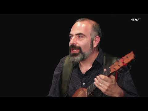 Acerca de la guitarra antigua | El Arte y sus Objetos