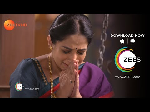 Tujhse Hai Raabta - Episode 18 - Sep 27, 2018 | Best Scene | Zee TV Serial | Hindi TV Show