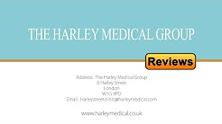 Harley Medical Group - Patient Reviews - UK Cosmetic Surgery Reviews