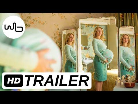 DAS UNERWARTETE GLÜCK DER FAMILIE PAYAN | Offizieller deutscher Trailer | ab 20. Juli im Kino!