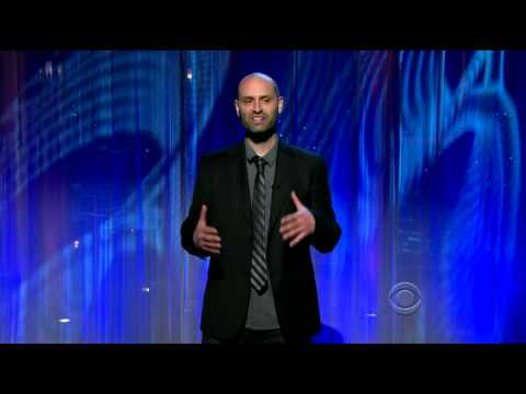 Ted Alexandro  Adulthood
