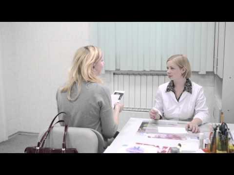 Анемия. Симптомы и профилактика Железодефицитных состояний у детей и беременных женщин.
