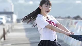 鈴木愛理 森戸知沙希 君の好きなひと °C-ute モーニング娘。 モーニング...