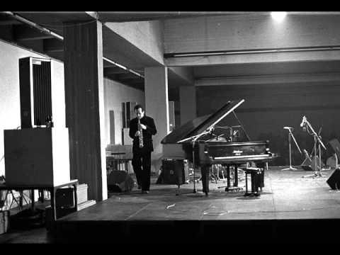 Hafler Trio Dreamachine Data