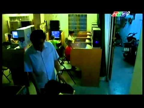 Danh Thuc Uoc Mo Episode 6 [1/2]