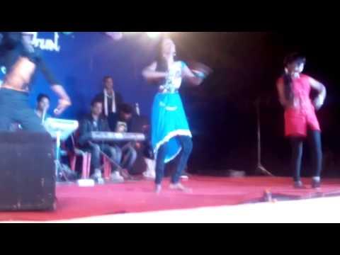 Mili jhhadi gala matelo lo Melody Celebration Dance HD Video Song