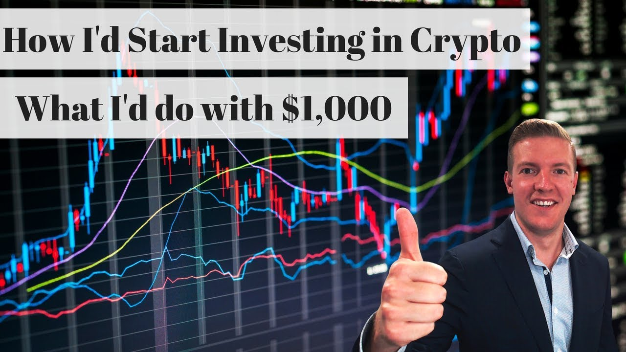 Invest in dapper crypto