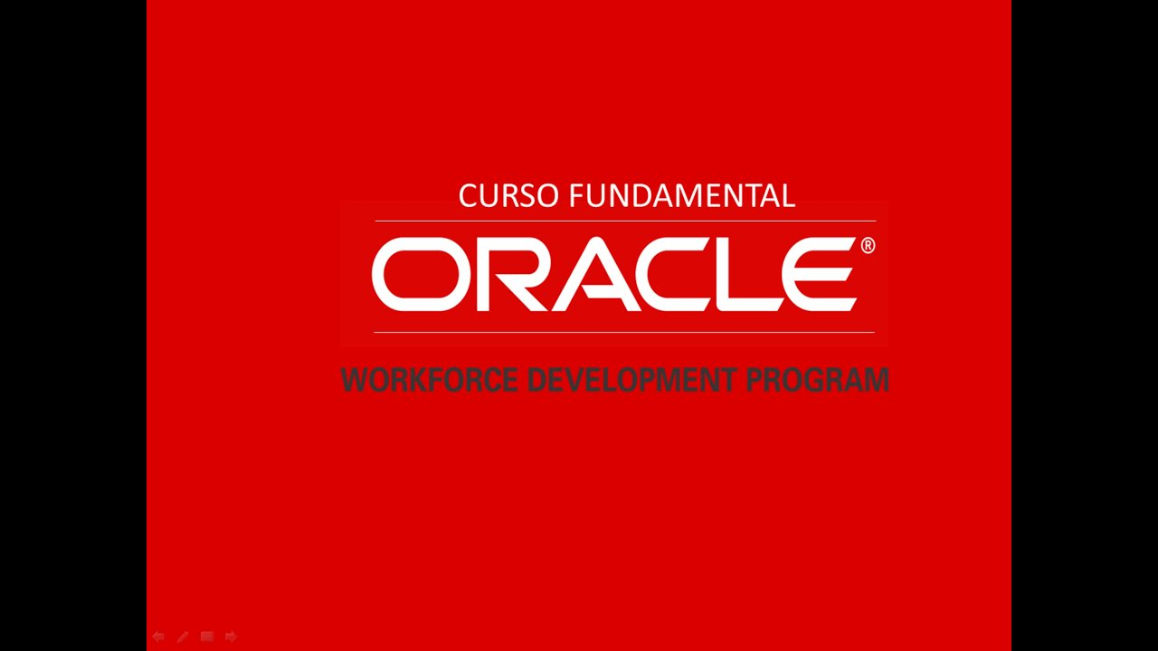 how to use max function in where clause in oracle