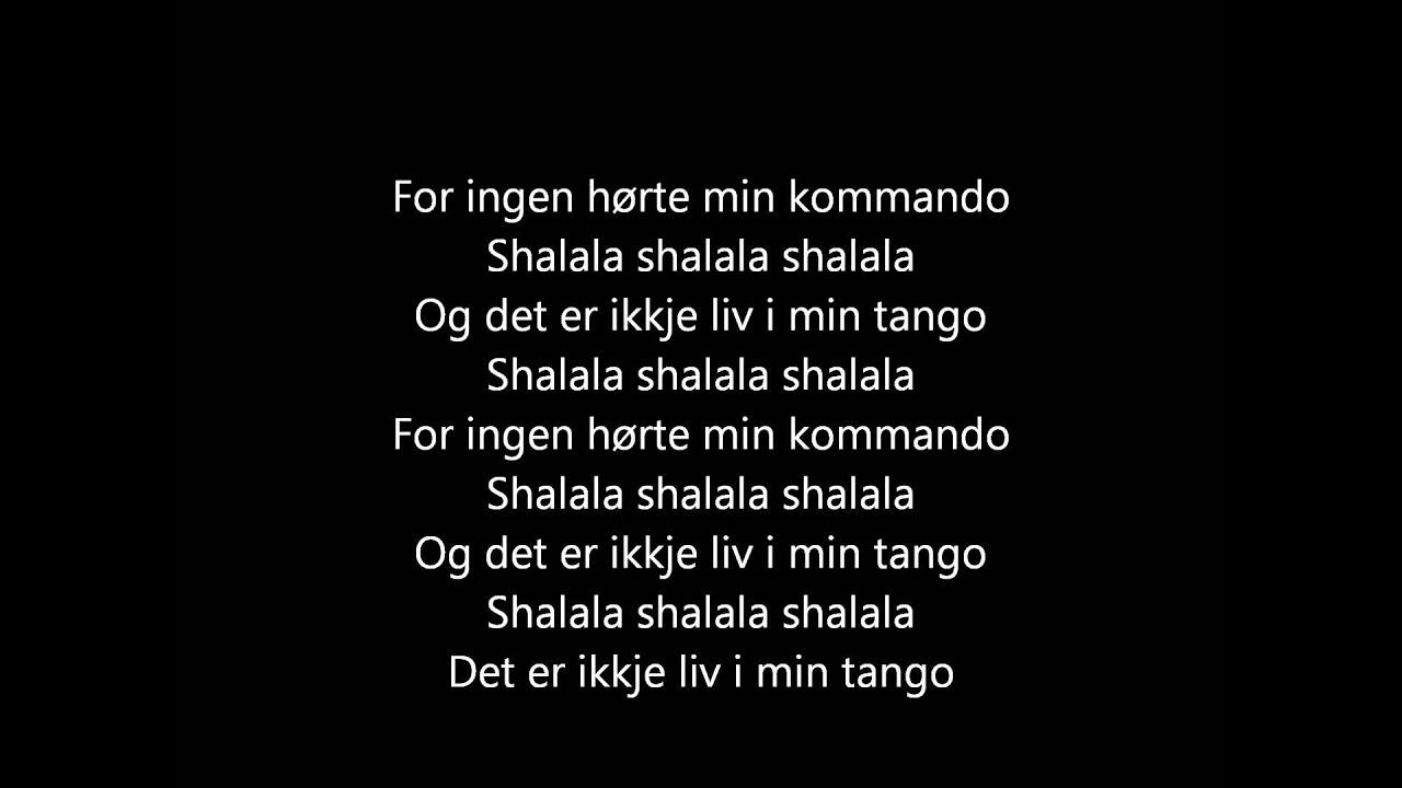 kaizers-orchestra-dd-manns-tango-lyrics-hhegehagen