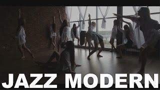 Jazz Modern ( Джаз Модерн ) | Калуга | Мастерская Танца(www.mtdance.ru - танцы доступные каждому в студии современного танца Мастерская Танца г. Калуга 2 филиала: - ул...., 2016-05-10T09:37:34.000Z)