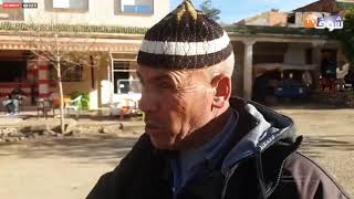 أول خروج إعلامي للجزار الذي اختطفته عصابة خطيرة نواحي سوق الأحد بأزرو