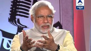 No one can agree with Giriraj: Modi on Pakistan statement in Ghoshanapatra