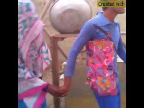 chudiyan-de-tote-teri-gaddi-vich-lagdi2017