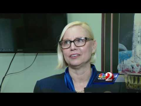 Suspected norovirus outbreak prompts Brevard school closure