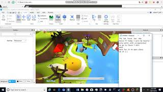 How to copy copylocked games on roblox 2018