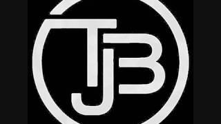 DJ AGUS - ANNIVERSARY TANJUNG BERJAYA