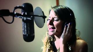 Malanga feat. Romina - Cuando Se Rompe Un Corazón