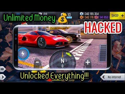 Top Speed 2 Gameplay And Top Speed 1 Hack 🎁| Unlimited Money GOD Mod 🔥⚡