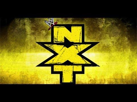 TK's NXT Mugen Sunday Slamboree - Episode #37 (11/12/17)