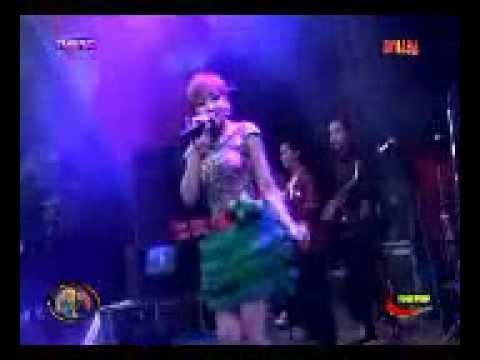Elyn Munchen - Sama Jahatnya