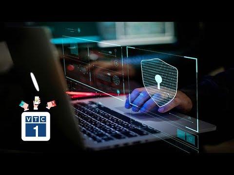 An ninh mạng Việt Nam quá dễ tấn công?